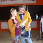 DSCI0031 150x150 Trickfilm selbst gemacht –mit Simone Sonnentag