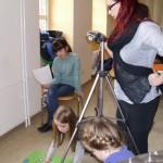 DSCI0045 150x150 Trickfilm selbst gemacht –mit Simone Sonnentag