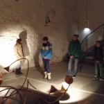 DSCI0108 150x150 Besuch im Zentrum für internationale Lichtkunst in Unna