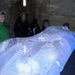 DSCI0115 150x150 Besuch im Zentrum für internationale Lichtkunst in Unna
