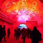 DSCI0132 150x150 Besuch im Zentrum für internationale Lichtkunst in Unna