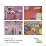 KM Trickflim Cover 150x150 Trickfilm selbst gemacht –mit Simone Sonnentag