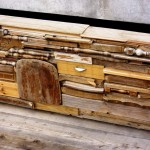 altes Holz 150x150 Ruhrtriennale: Let´s Cook Architecture